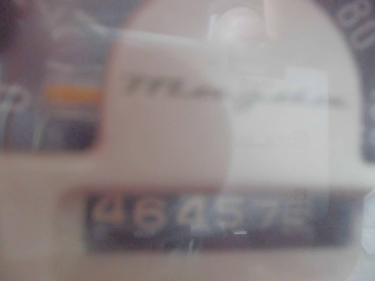 ★★ ホンダ ステップバン エンジン実働 書類・鍵有り 現状渡し ★★_画像2
