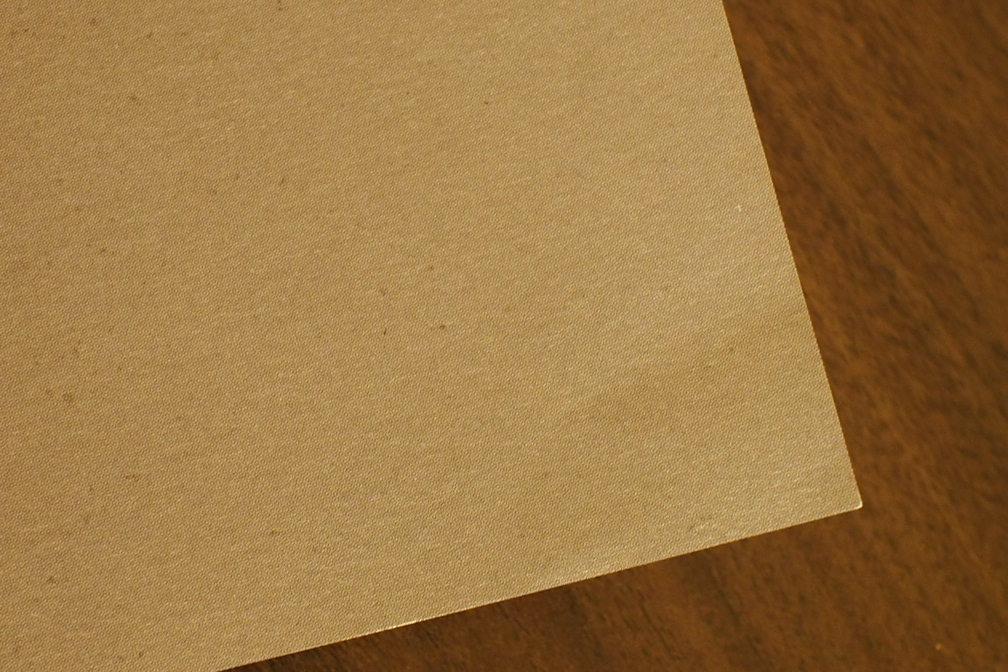 ジョジョの奇妙な冒険 ポスター ジョジョ展 2017 PART8  2018 PART7  スティール・ボール・ラン 中古 送料無料_画像4