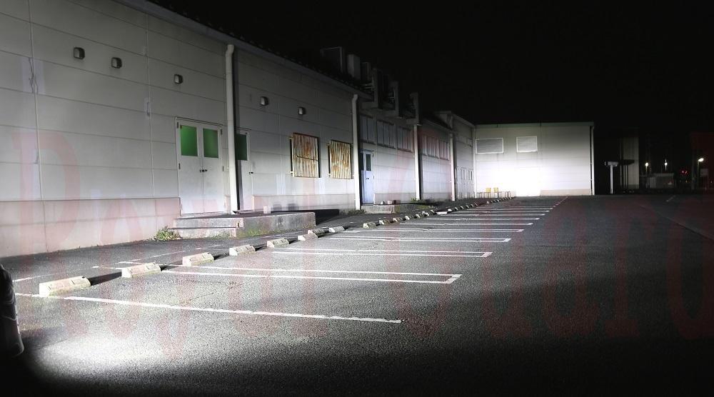 100系 200系 ハイエース等 保安基準上限光度 LED ヘッドライト フォグ 24000LM 6000k Royal Guard H1 H3 H4 HI/LO H8 H9 H11 H16 HB3 HB4