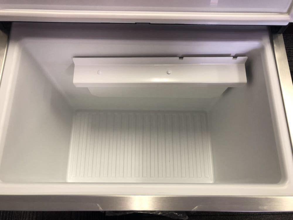 ◆新品未使用品!! クーラーボックス DOMETIC ドメティック ACX35G 3way ポータブル冷蔵庫・保冷庫 AC100V DC12V カセットガス 容積31L_画像7