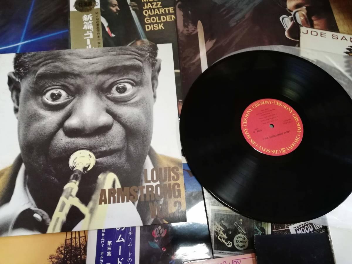 レコード 80枚以上 まとめて 大量セット まとめ売り 帯付き有り JAZZ ジャズ ポップス ダンス 洋楽 邦楽 1円スタート ジャンク E2_画像5