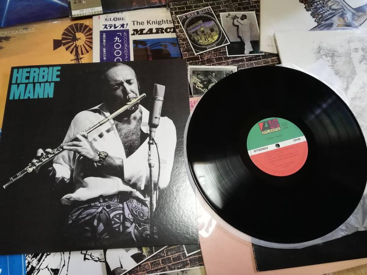 レコード 80枚以上 まとめて 大量セット まとめ売り 帯付き有り JAZZ ジャズ ポップス ダンス 洋楽 邦楽 1円スタート ジャンク E2_画像7