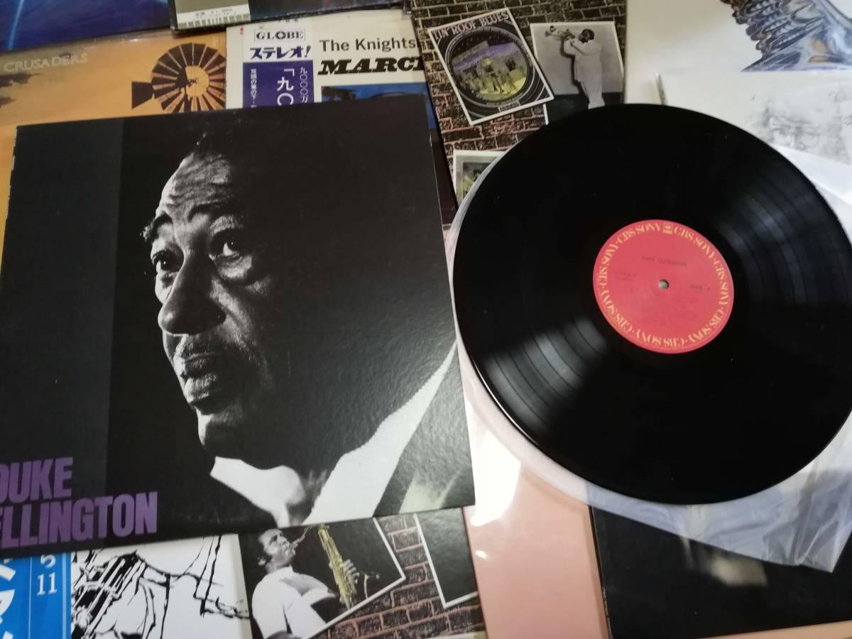レコード 80枚以上 まとめて 大量セット まとめ売り 帯付き有り JAZZ ジャズ ポップス ダンス 洋楽 邦楽 1円スタート ジャンク E2_画像6