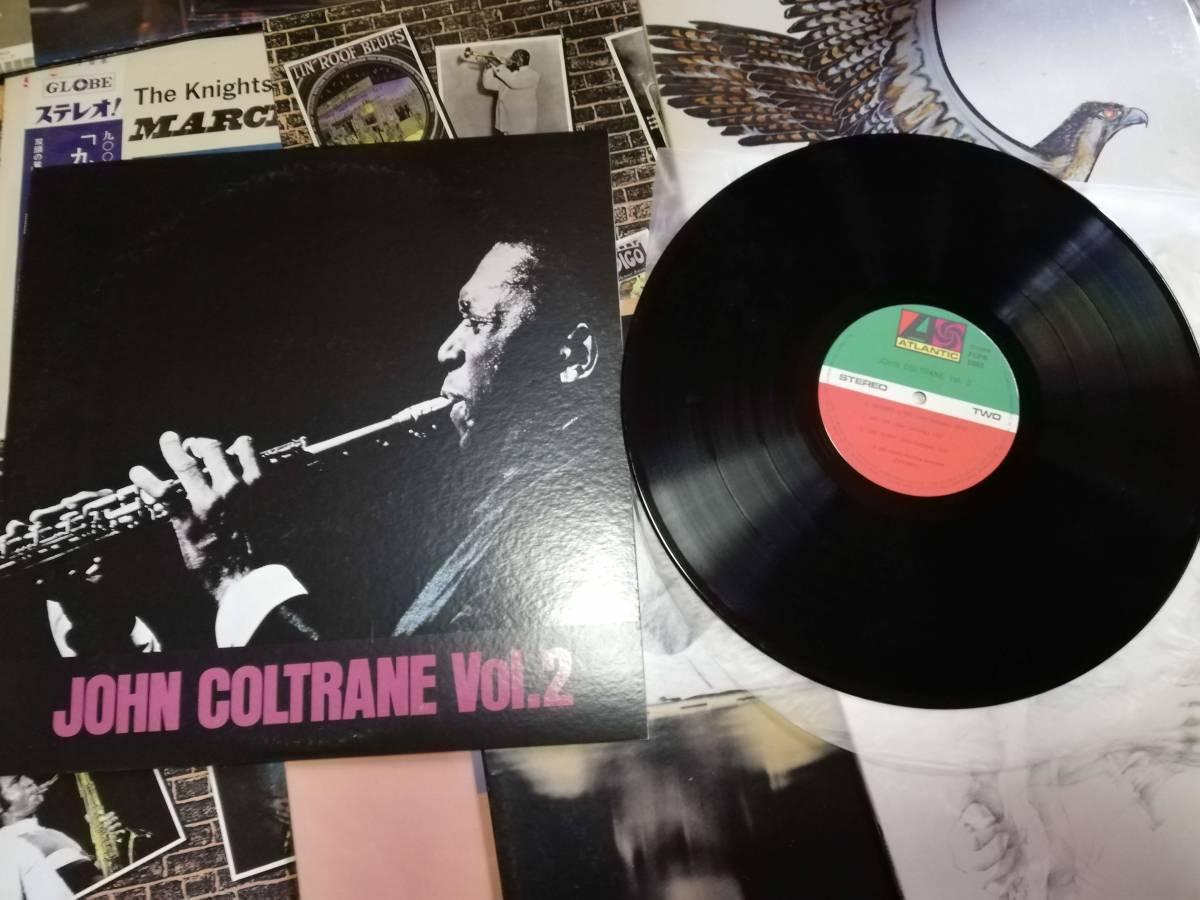 レコード 80枚以上 まとめて 大量セット まとめ売り 帯付き有り JAZZ ジャズ ポップス ダンス 洋楽 邦楽 1円スタート ジャンク E2_画像3