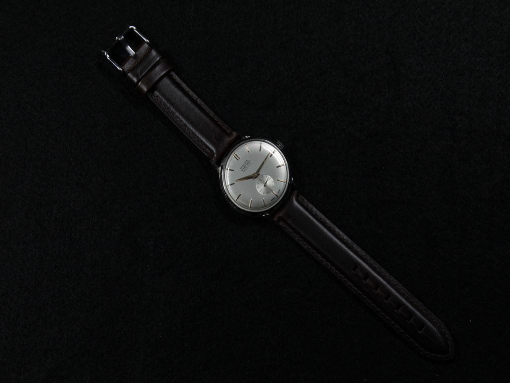1fa93a429b ☆ROLEX ロレックス 手巻き 腕時計 アンティーク ビンテージ レトロ シンプル_画像5