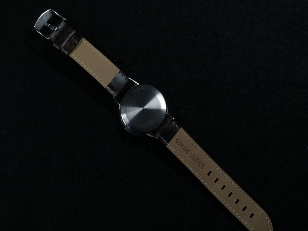 2a74898321 ☆ROLEX ロレックス 手巻き 腕時計 アンティーク ビンテージ レトロ シンプル_画像7