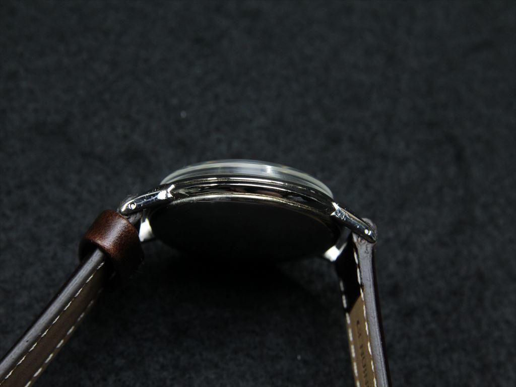 d00a09a9f8 ☆ROLEX ロレックス 手巻き 腕時計 アンティーク ビンテージ レトロ シンプル_画像9