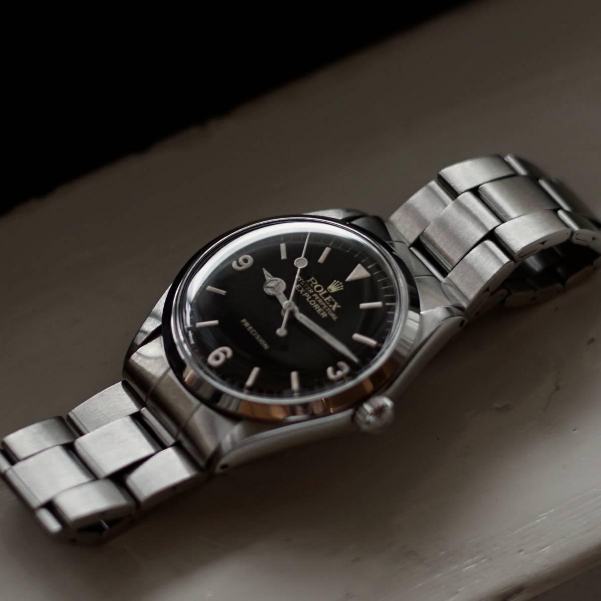 quite nice 8ad52 c631d 代購代標第一品牌- 樂淘letao - 超美品オーバーホール済Rolex ...