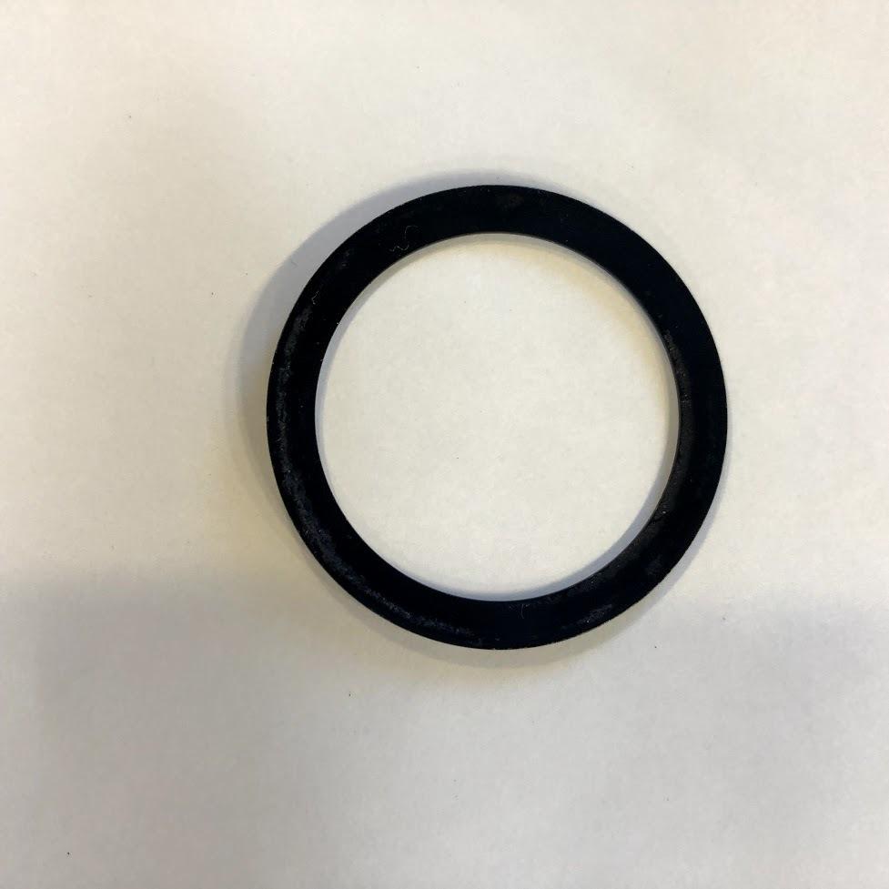 レア! 正規品 純正 ROLEX ロレックス GMT 1675 ブラック ベゼル ディスク インサート ファットフォント 太字ベゼル 退色 ブラック_画像6
