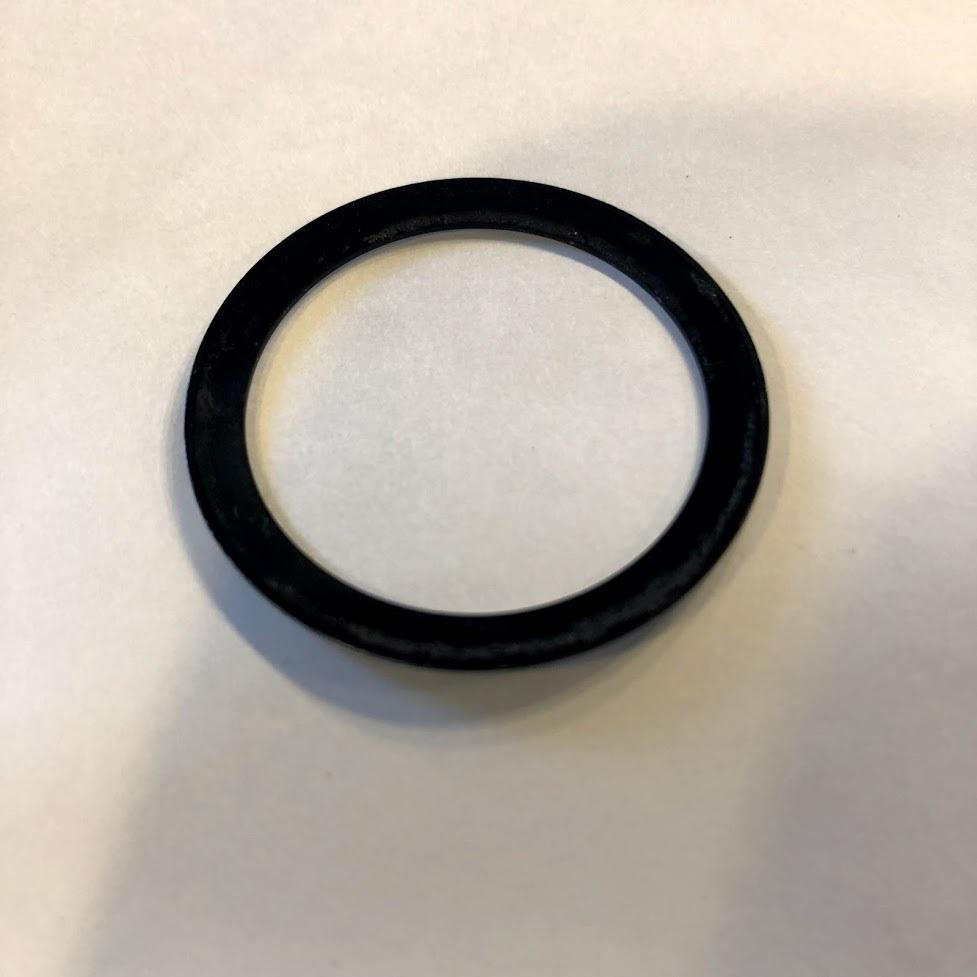 レア! 正規品 純正 ROLEX ロレックス GMT 1675 ブラック ベゼル ディスク インサート ファットフォント 太字ベゼル 退色 ブラック_画像7