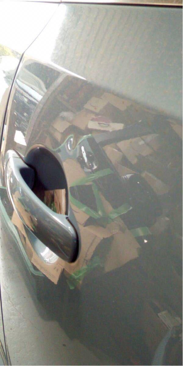 (緊急 売り切り コミコミ65万 車検残り22か月)ザビートル 平成25年 現行型 禁煙 事故なし 個人 車両交換 交換可 純正ナビ ETC ノーマル_画像9