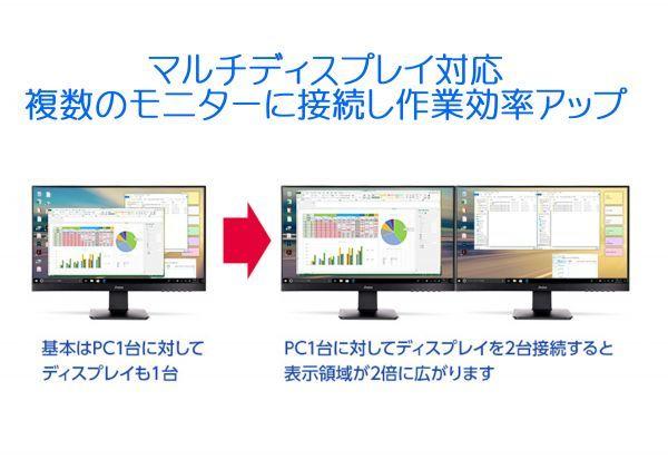極上品 ハイスペックPC ゲーミング オフィス 普段使いに 新品ケース/新品SSD480GB/i7-860/HDD1.5TB/8GB/GTX560Ti/win10/Office2019_画像3