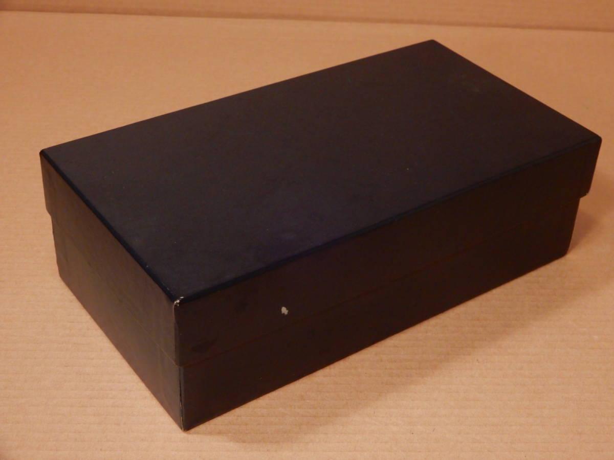 マッピン&ウェッブ シルバー カップ 2点 ペアセット 箱付き 銀 SILVER Mappin&Webb イギリス 英国_画像9