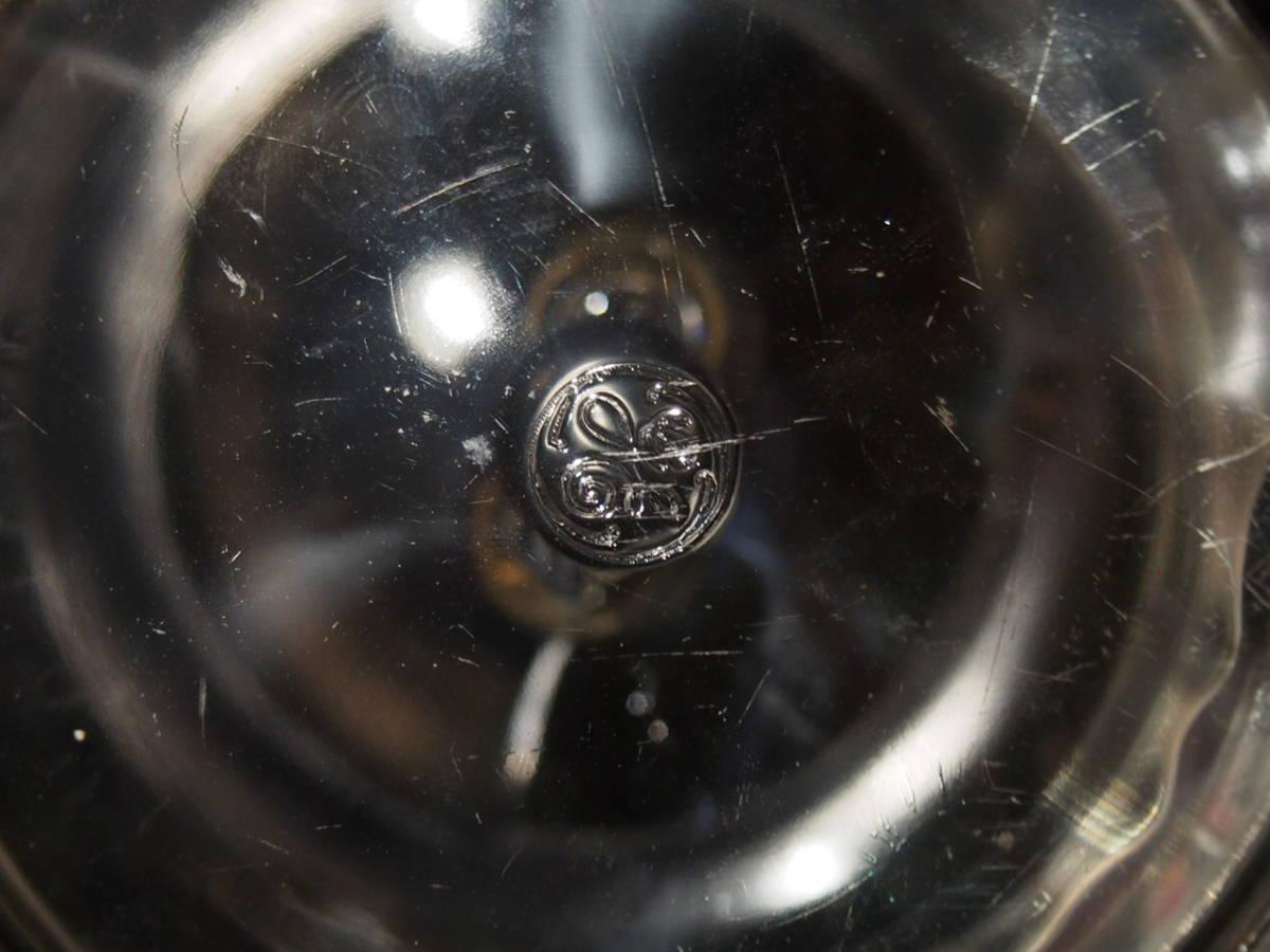 ビンテージ Unity製 Model S6 ライト チョッパー ハーレーダビッドソン トライアンフ カスタム ショベル パンヘッド ナックル_画像2
