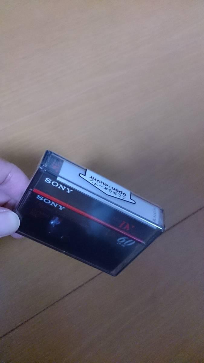 ビデオカメラ用 新品 miniDVテープ DVCAMテープ HDVテープ セット ミニDV_画像4