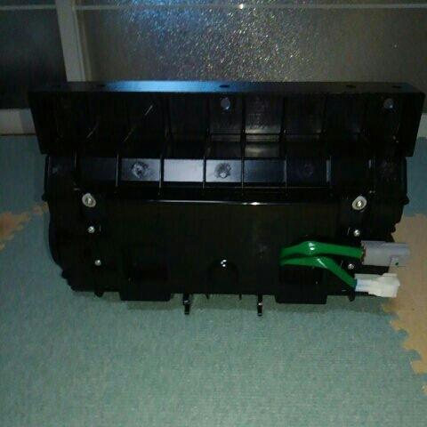 小糸製作所 LEDテールランプ 2連 左右セット_画像7