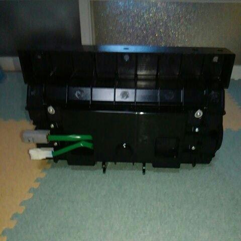 小糸製作所 LEDテールランプ 2連 左右セット_画像3