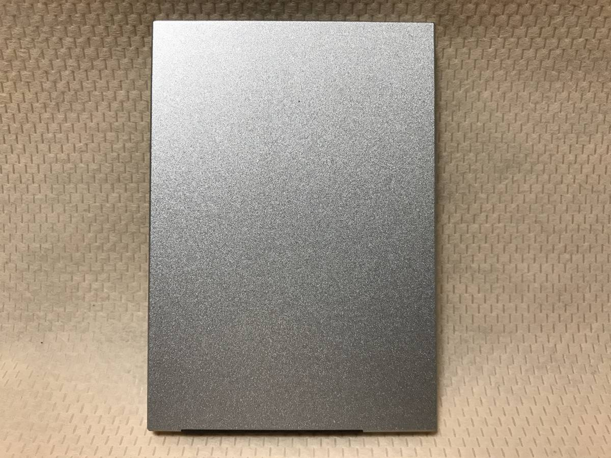 [中]CFD CSSD-S6T240NMG3V 東芝SSD 240GB/SATA6G_画像2