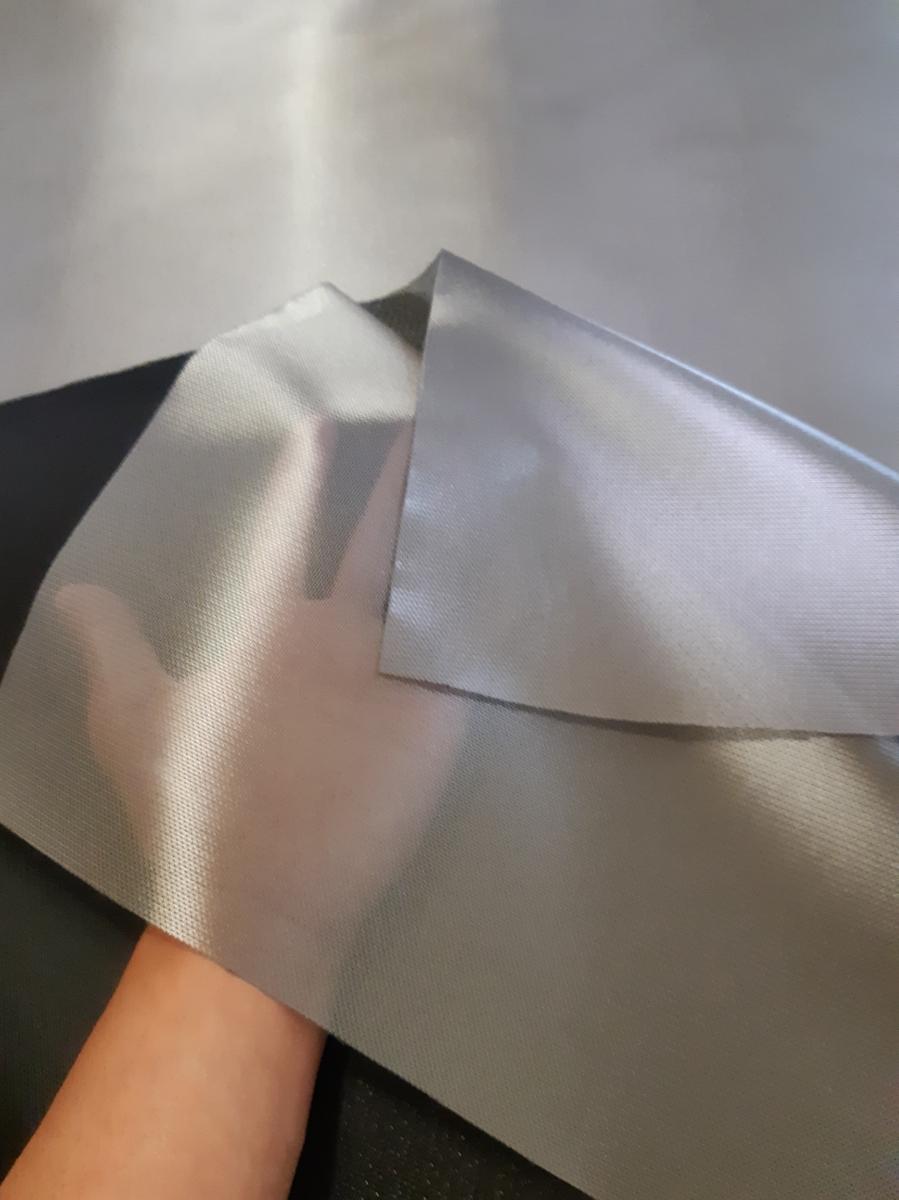 送料無料 masa マサ 遮熱クールアップ 遮熱クールネット 日よけ UVカット 2枚セット 日本製 230cm×100cm セキスイ SEKISUI 積水_画像3