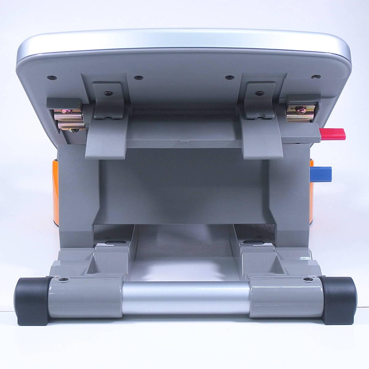 未使用 コンビストレッチボード らくのび STR-158_画像6