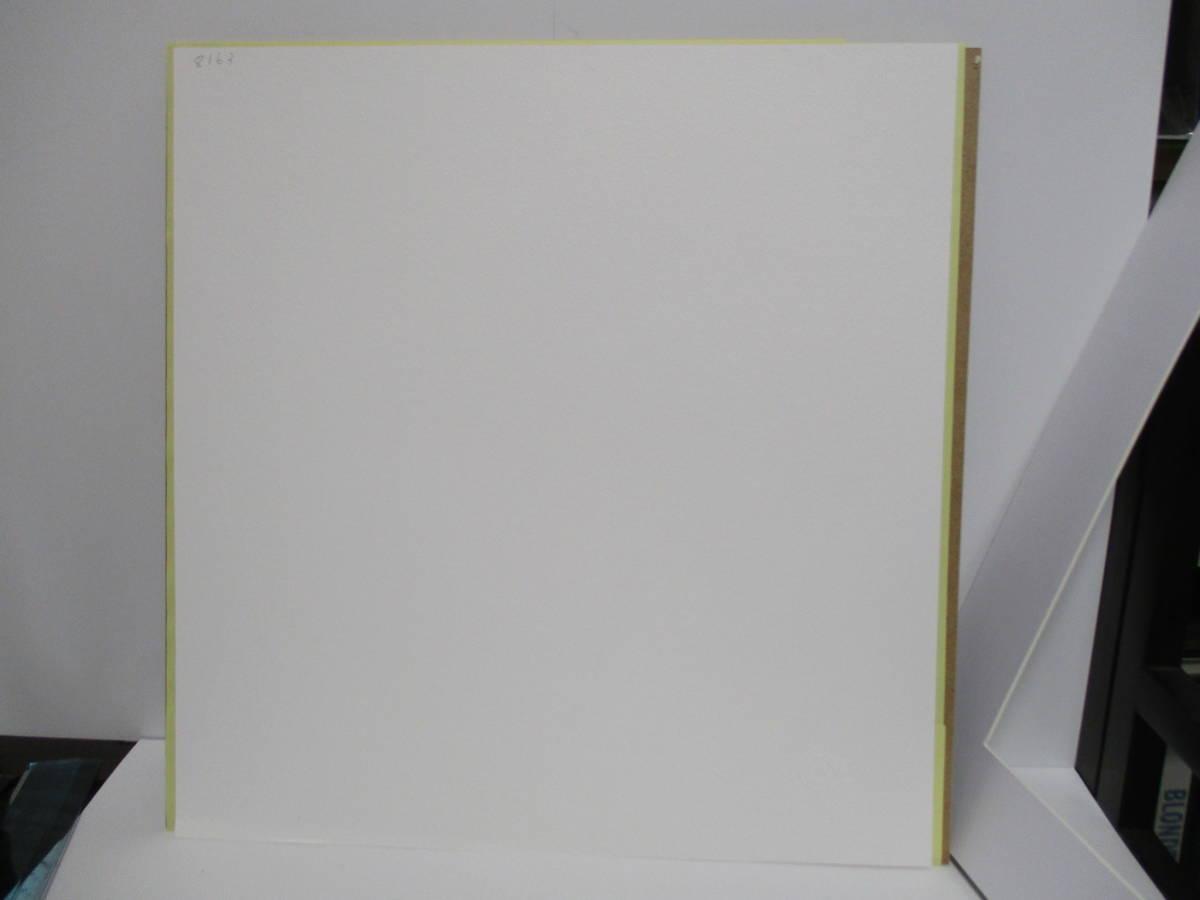 宇野亜喜良「リボン 少女とネコ」ジクレー 版画 限定70部 エンボス(認証)空押し サイン・署名 額付き _画像7
