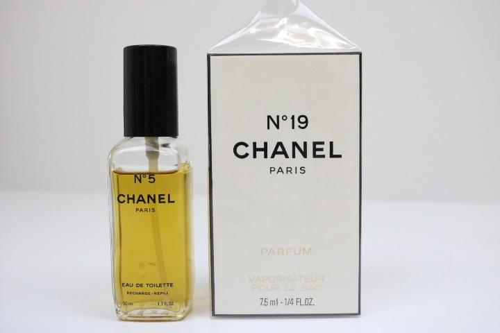 65WAL 香水 いろいろまとめ_画像7