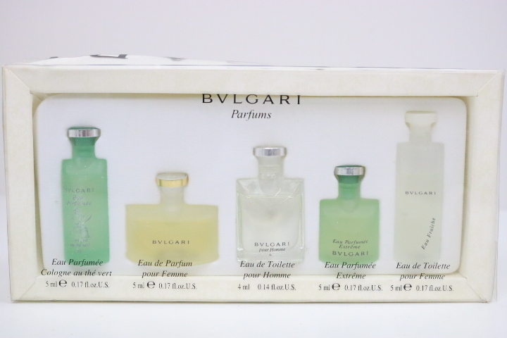 65WAL 香水 いろいろまとめ_画像10