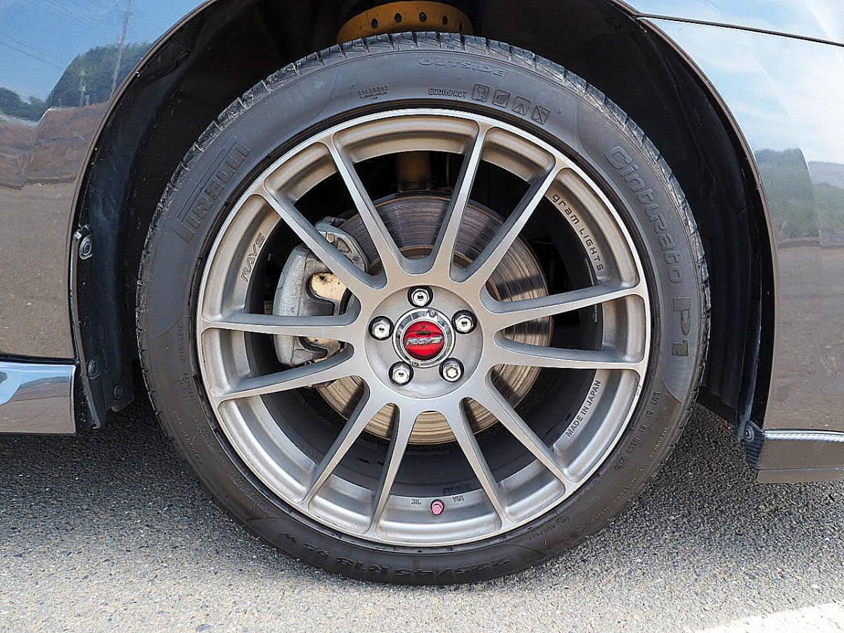 23年 レガシィW 2.5GT アイサイト Sパッケージ 4WD ターボ レーダークルコン プリクラ ナビ TV リアカメラ SI-DRIVE スマキー 車検2年12月_画像4
