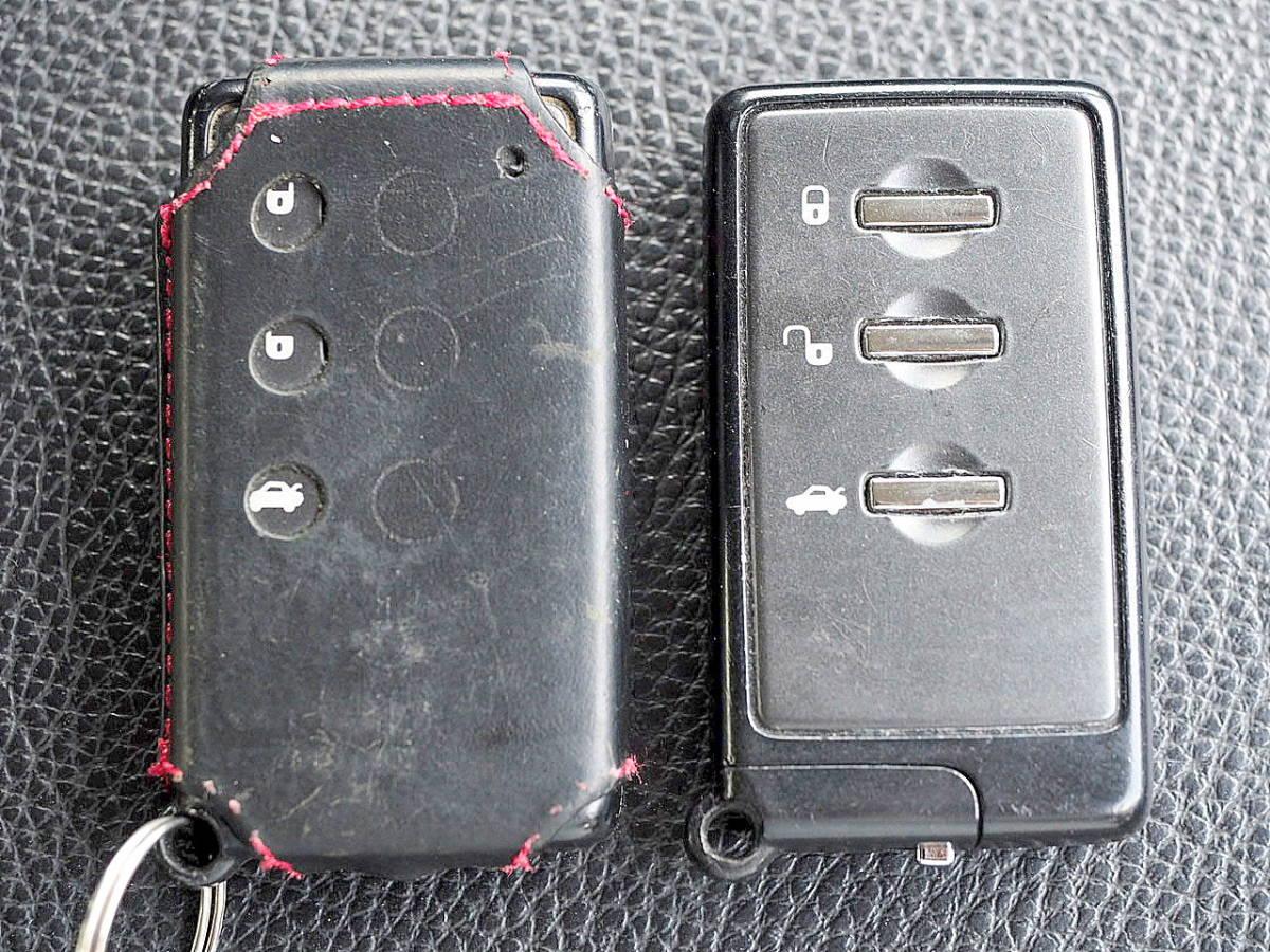23年 レガシィW 2.5GT アイサイト Sパッケージ 4WD ターボ レーダークルコン プリクラ ナビ TV リアカメラ SI-DRIVE スマキー 車検2年12月_画像10