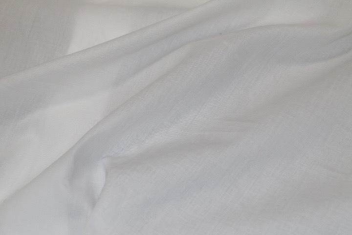 新品 14万【ブリオーニ】フォーマルに完璧な装い●ウイングカラー●ドレスシャツ 白 40_画像5