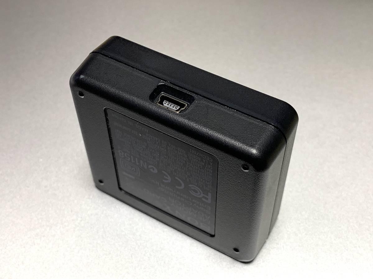 SONY SIE 純正 PS3用 メモリーカードアダプター CECHZM1 PlayStation3用 美品 プレイステーション3 PayPay使えます_画像4