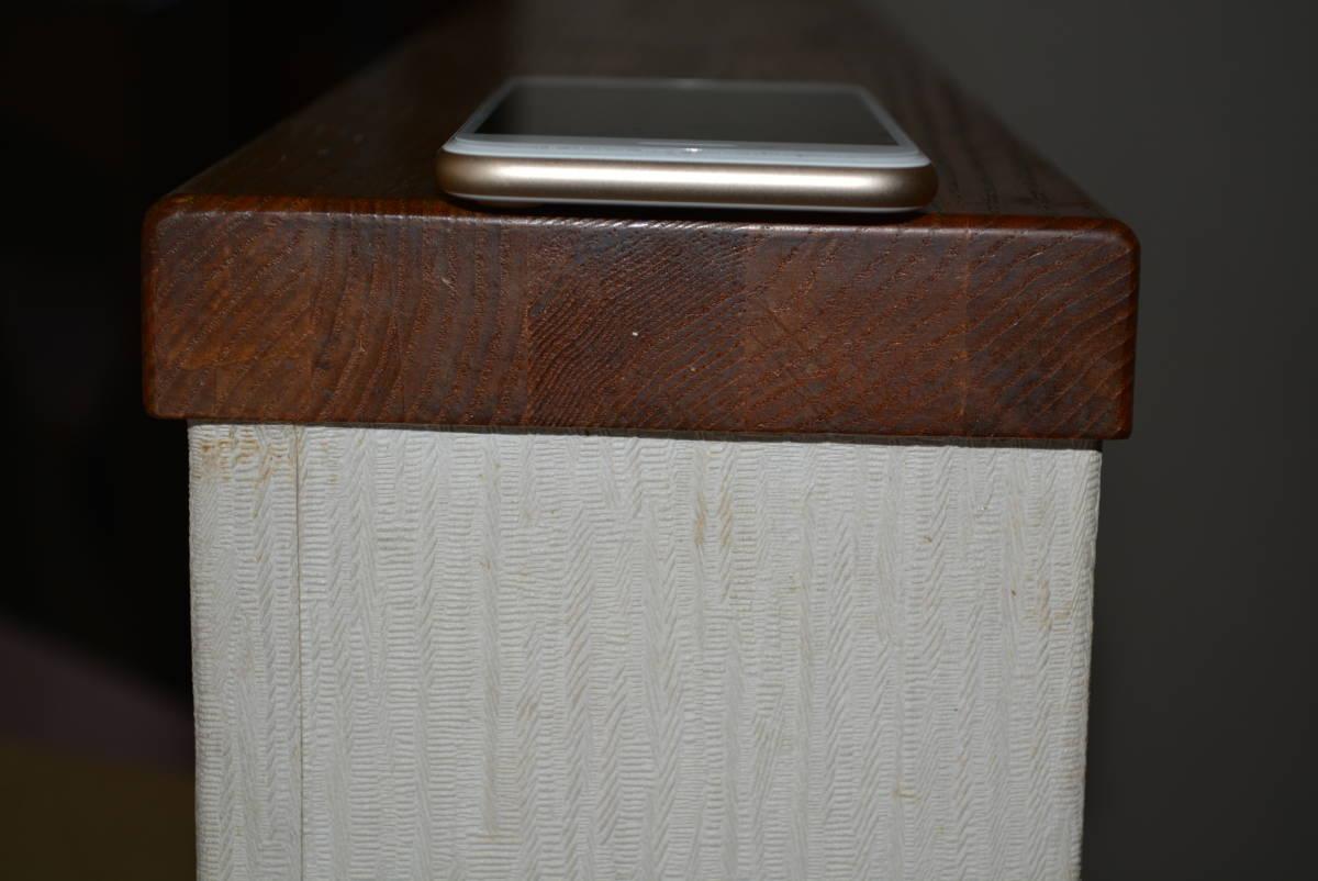 ドコモ iPhone7ゴールド 32G(ほぼ新品)_画像6