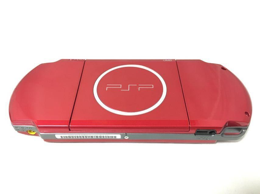 PSP3000 серии PlayStation Portable PSP 3000     FW 6 37  No   8GB