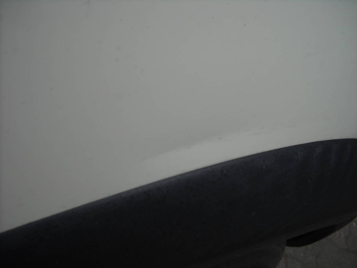 ☆北海道札幌 個人出品 BMW MINI ONE ミニワン 平成16年 64,819km ブルートゥース BluetoothCD☆_画像9