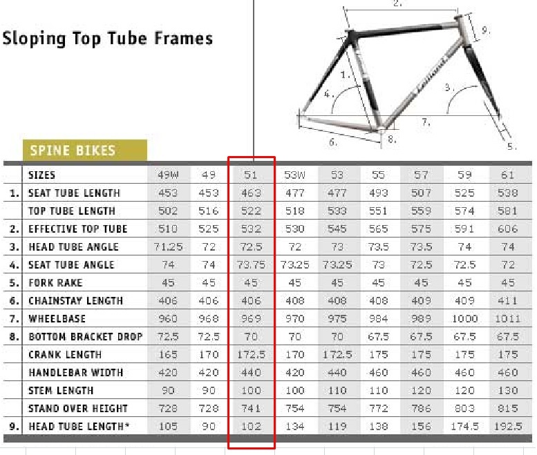 【希少】LeMond Tete de Course SIZE51 チタン+カーボン グレッグ レモン_画像10