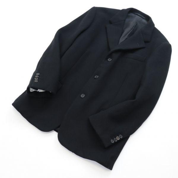 国内正規品 PRADA プラダ ジャケット+パンツ セットアップ スーツ 3B AW276_画像2