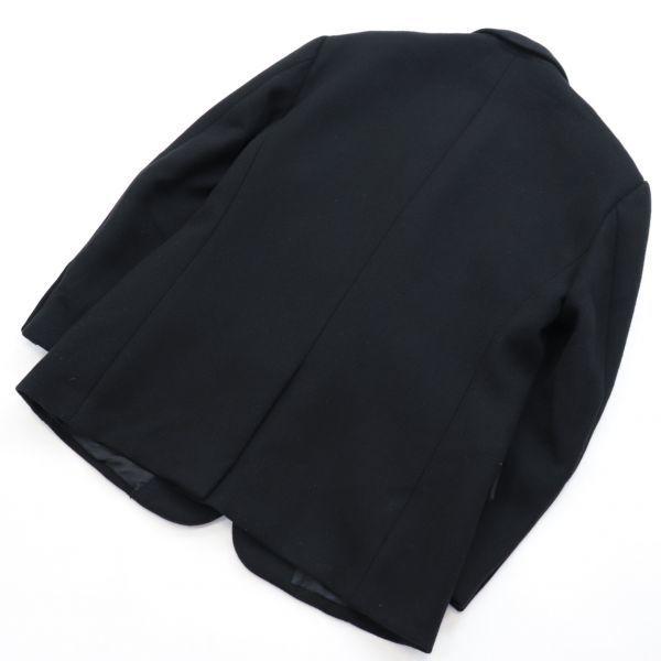 国内正規品 PRADA プラダ ジャケット+パンツ セットアップ スーツ 3B AW276_画像3