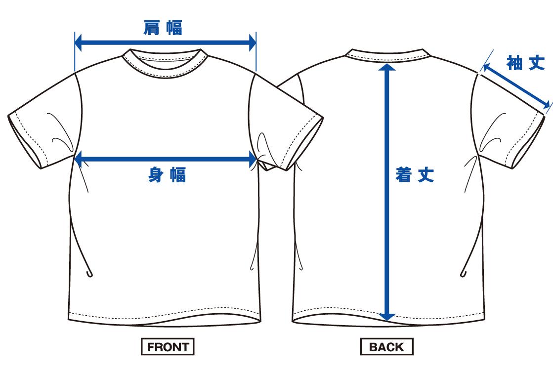 吉良吉影 / キラークイーンTシャツ サイズL  ジョジョの奇妙な冒険_画像4