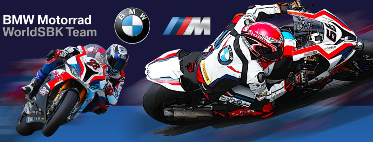 ★【BMW motorrad】World Super Bike Team 2019 オフィシャル キャップ 【紺】(検:WSBK motoGP Super Bike BMW S1000RR TOM SYKES )_画像10
