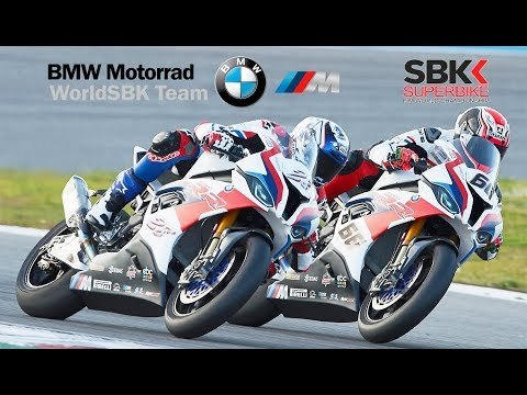 ★【BMW motorrad】World Super Bike Team 2019 オフィシャル キャップ 【紺】(検:WSBK motoGP Super Bike BMW S1000RR TOM SYKES )_画像4