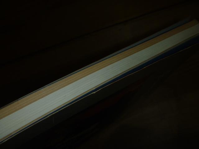 KB <エドワルド・ムンク展> 1970 神奈川県立近代美術館 東京新聞 芸術 国宝 アート 絵画 展示会_画像4