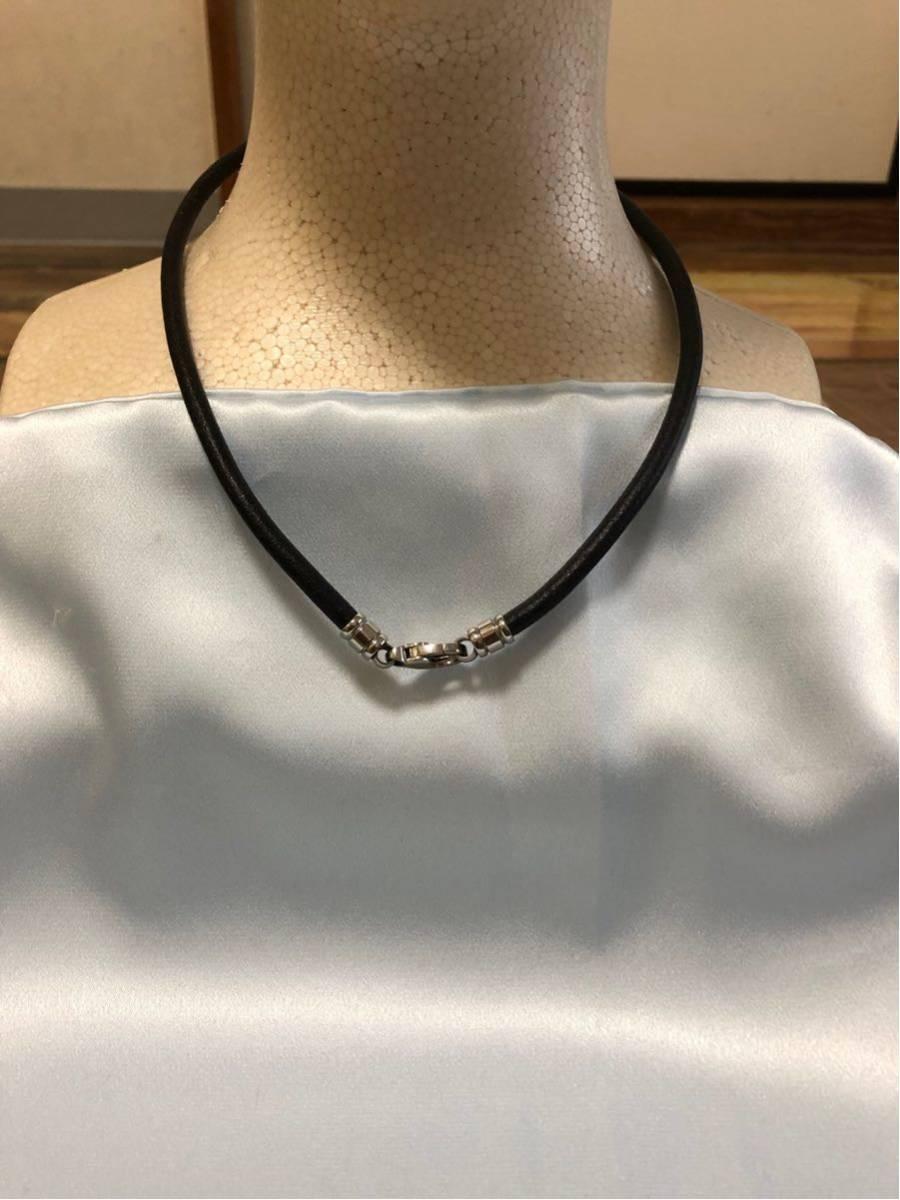 正規品 ブルガリ チョーカー ネックレス