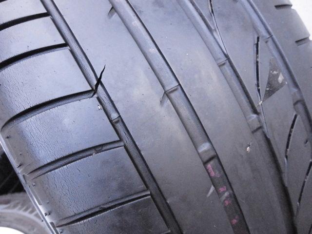 ★BMW 純正 19インチ ホイール ブリジストン DUELER H/P SPORTS ランフラットタイヤ 285/45R19 255/50R19 X5,X6などに★_画像10
