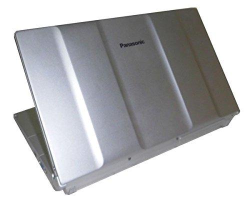 Win7 搭載/Panasonic CF-B10/第二世代Core i5 2.50GHz/Office 2016 搭載/メモリ4GB/320GB/ 15.6インチ/DVDスーパーマルチ/無線LAN_画像2