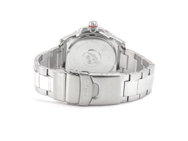 1円~セイコー SEIKO プロスペックス PROSPEX PADI パディコラボ ソーラー ダイバーズ メンズ 腕時計 限定モデル_画像2