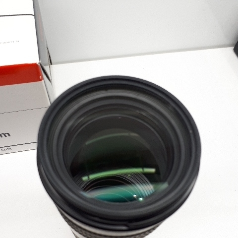 【美品!】キヤノン Canon レンズ IMAGE STABILIZER  EF70-200mm f/4L IS USM_画像4
