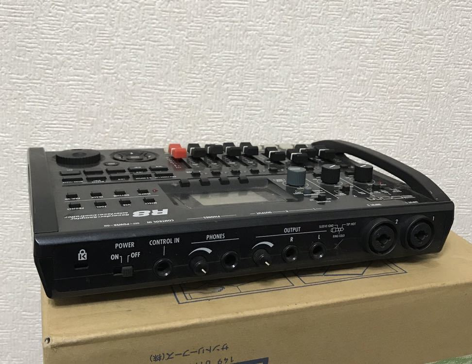 low priced 12d02 00441 代購代標第一品牌- 樂淘letao - 中古ZOOM/ズームマルチトラック ...