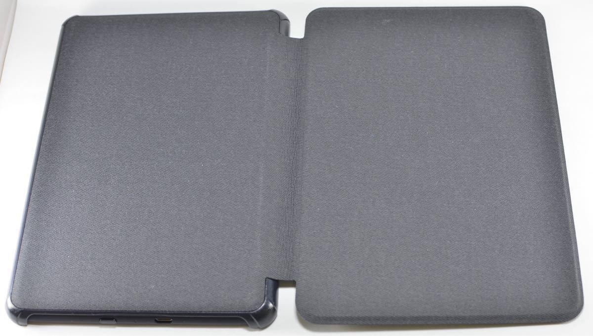 Kindle Paperwhite 第10世代 Wi-Fi 32GB 広告モデル_画像7
