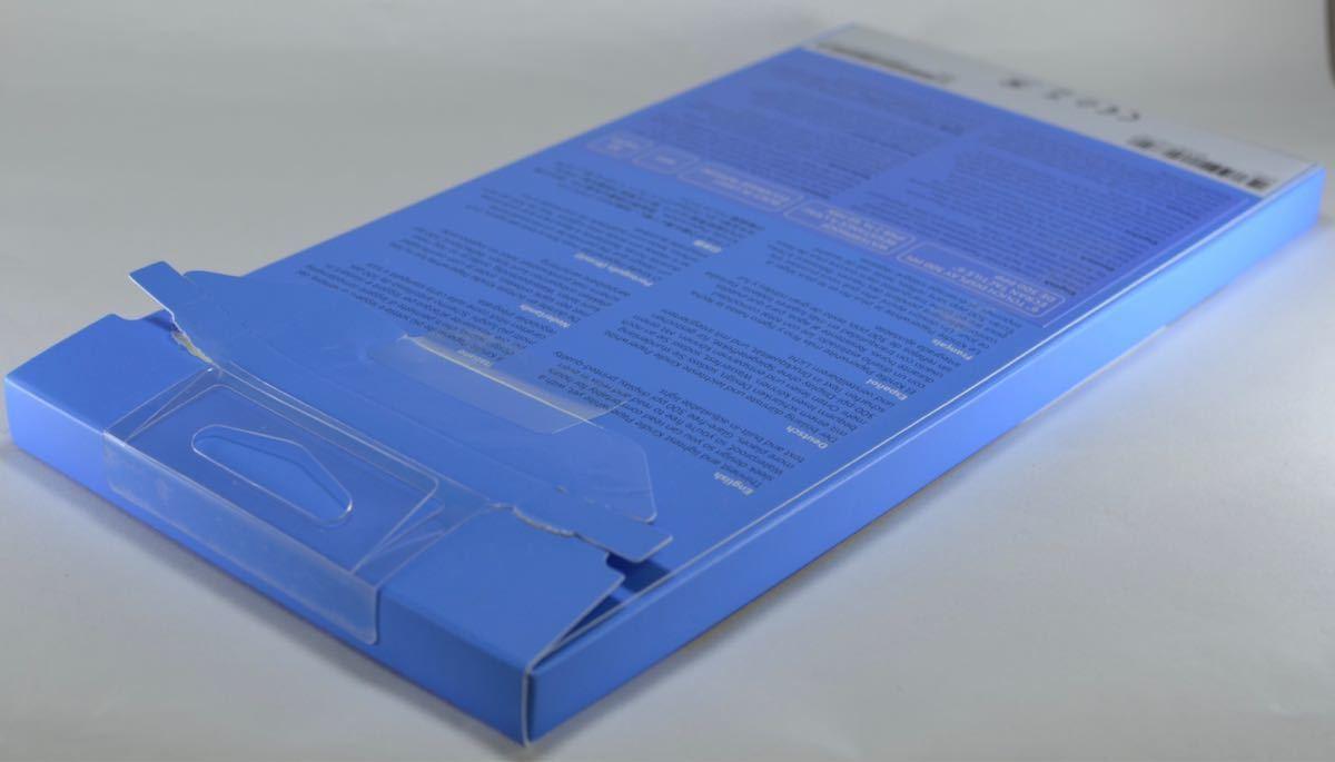 Kindle Paperwhite 第10世代 Wi-Fi 32GB 広告モデル_画像5