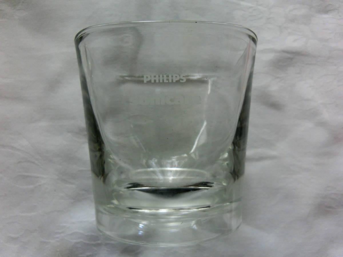 フィリップス PHILIPS 電動歯ブラシ sonicare ダイヤモンドクリーン HX9340 ピンク_画像4